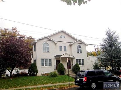 37 Vanderburgh Ave Rutherford, NJ 07070 MLS# 1648244