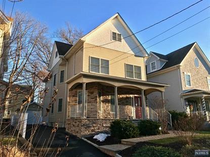 319 Mortimer Ave Rutherford, NJ 07070 MLS# 1648506