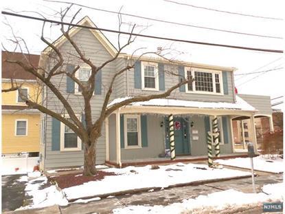 21 The Terrace Rutherford, NJ 07070 MLS# 1700419