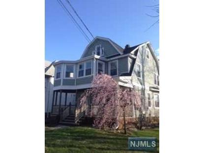 40 E Pierrepont Ave Rutherford, NJ 07070 MLS# 1702409