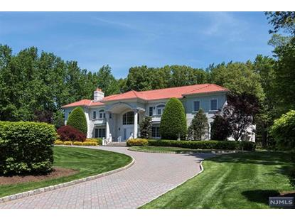Home For Sale Saddle River Road Saddle Brook Nj