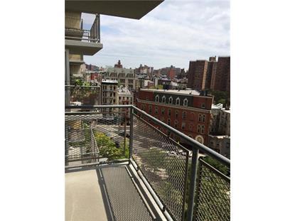185 Park Row, New York, NY 10038
