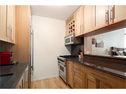 88 Greenwich St, New York, NY 10006