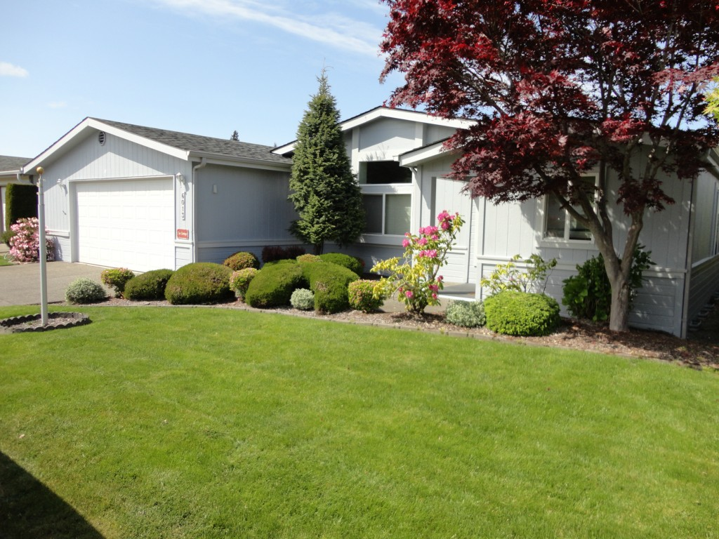 6013 89th st ct e puyallup wa 98371 mls 778561 for Home builders in puyallup wa