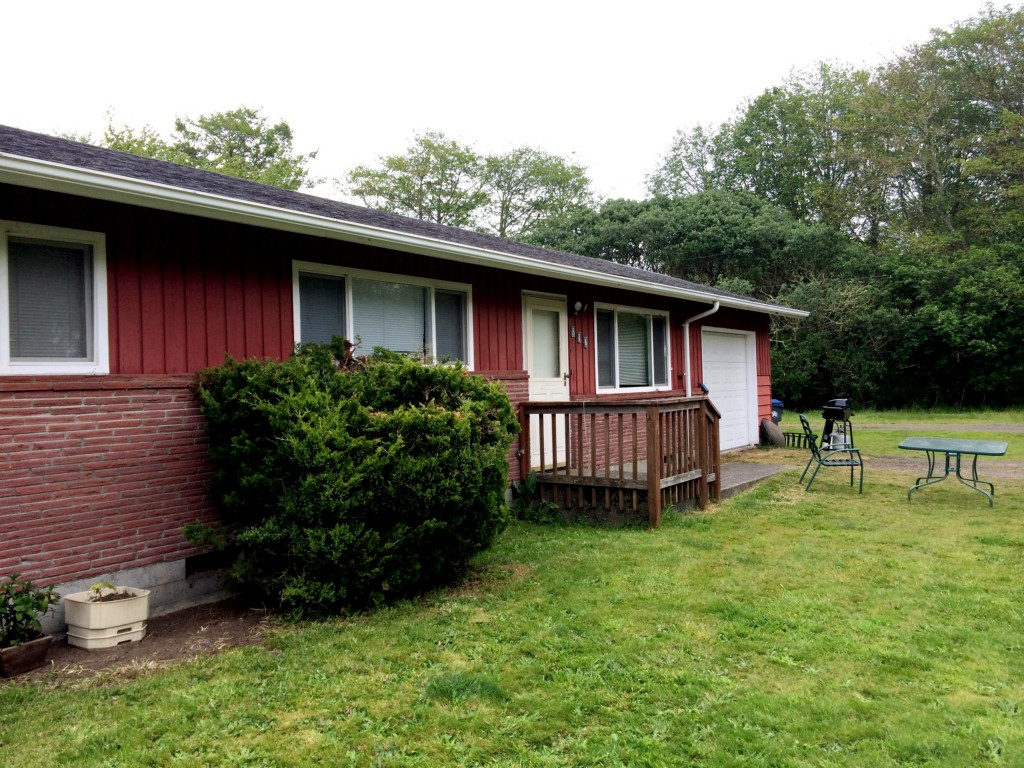 314 e oregon westport wa 98595 mls 785685 for Houses for sale westport