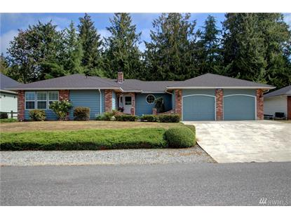 12484 Wedgewood Dr.  Burlington, WA MLS# 1024702