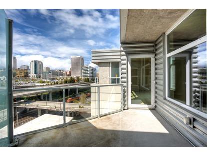 1515 Dock St  Tacoma, WA MLS# 489683