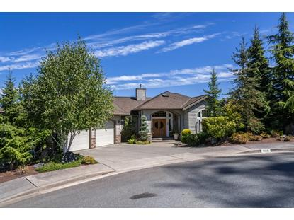 826 Bella Vista Lane  Burlington, WA MLS# 523378