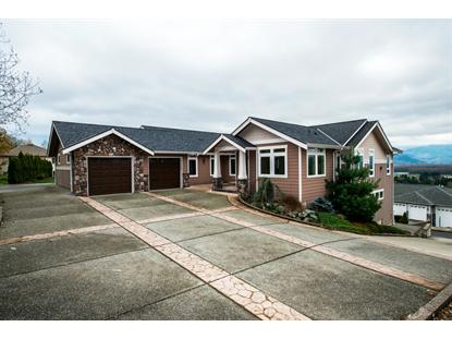 787 Burlington Heights Dr  Burlington, WA MLS# 565465