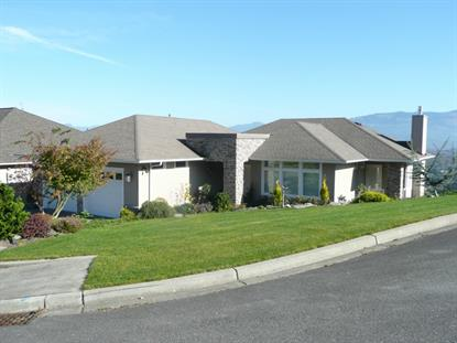 1062 Tinas Coma  Burlington, WA MLS# 632272