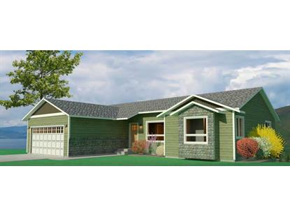 1001 Two Rivers Rd  Entiat, WA MLS# 658040