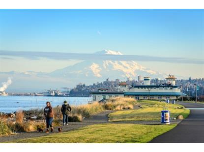 5105 Grand Lp  Tacoma, WA MLS# 676401
