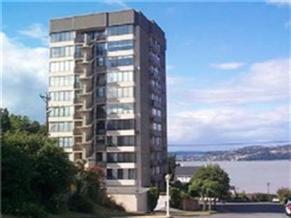404 N D St  Tacoma, WA MLS# 681434