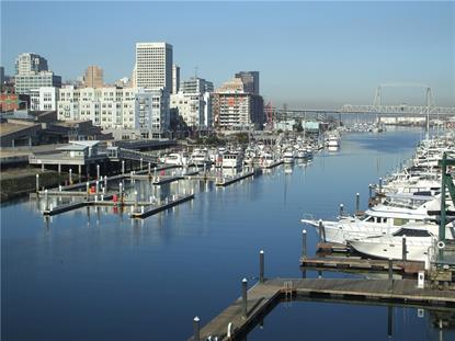 1705 Dock St  Tacoma, WA MLS# 681536