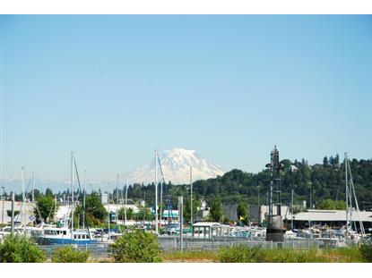 1515 Dock St  Tacoma, WA MLS# 683231