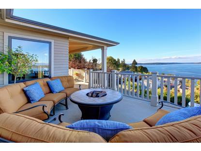 2916 N 32nd St  Tacoma, WA MLS# 706945