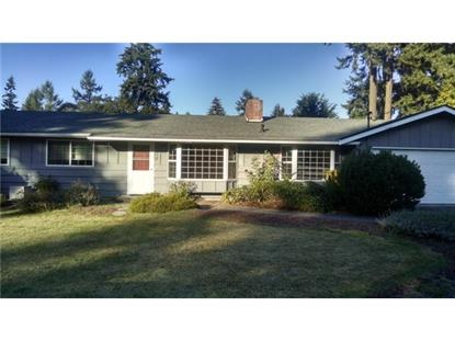 8516 Willowood Cir Sw, Tacoma, WA 98498
