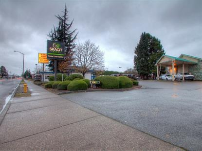 1575 S Burlington Blvd  Burlington, WA MLS# 720871