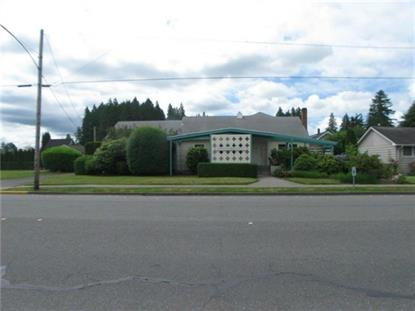 1030 Fairhaven Ave  Burlington, WA MLS# 739492