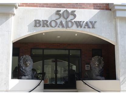 505 Broadway  Tacoma, WA MLS# 744287