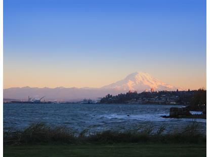 5106 Grand Lp  Tacoma, WA MLS# 758481