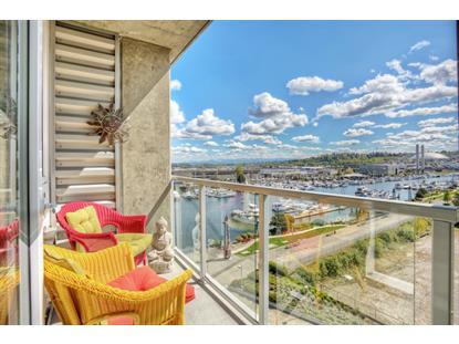 1515 Dock St  Tacoma, WA MLS# 772389