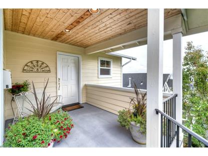 2413 N 30th St  Tacoma, WA MLS# 773597