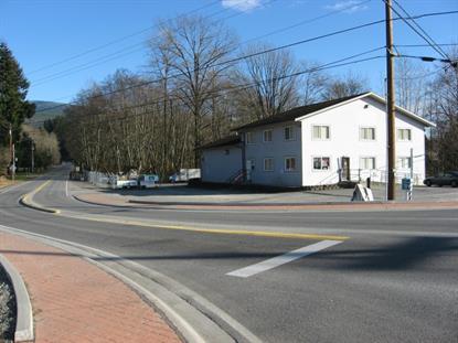 1781 N Old Highway 99 Rd  Burlington, WA MLS# 775733