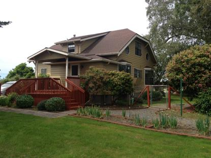 11439 Pulver Rd  Burlington, WA MLS# 799499
