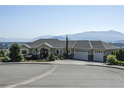 780 Burlington Heights Dr  Burlington, WA MLS# 812040