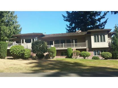 16437 Fairway Dr  Burlington, WA MLS# 828216