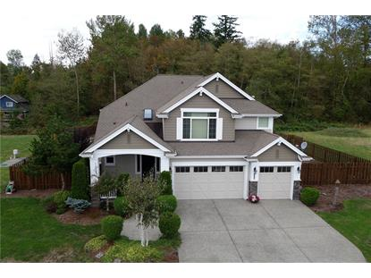 10668 Bay Meadows Lane  Burlington, WA MLS# 844468