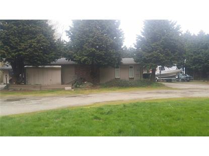 1100 Waldschmidt Acres St  Burlington, WA MLS# 852304