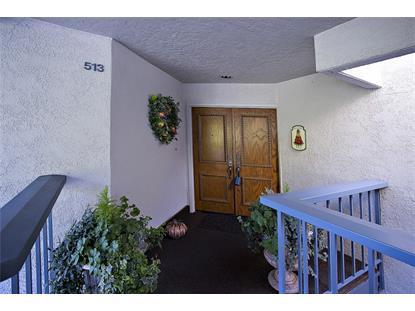 3016 N Narrows Dr  Tacoma, WA MLS# 857548