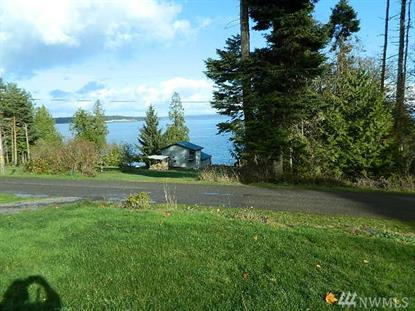 port hadlock singles 15 single family homes for sale in port hadlock wa view pictures of homes, review sales history, and use our detailed filters to find the perfect place.