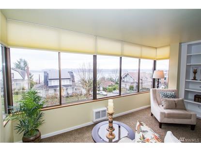 404 N D St  Tacoma, WA MLS# 880637