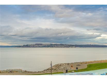 5105 Grand Lp  Tacoma, WA MLS# 890548