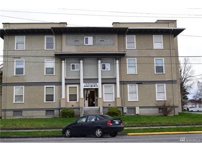 1133 E Fairhaven Ave  Burlington, WA MLS# 905944