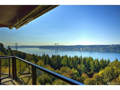 3016 N Narrows Dr  Tacoma, WA MLS# 915195