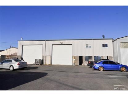 675 S Spruce St  Burlington, WA MLS# 924182