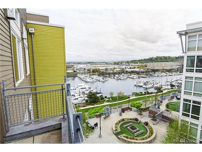 1705 Dock St  Tacoma, WA MLS# 928521