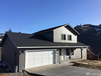 10003 Numeral Pointe Place  Entiat, WA MLS# 930252