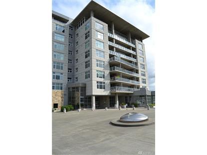 1515 Dock St  Tacoma, WA MLS# 932105