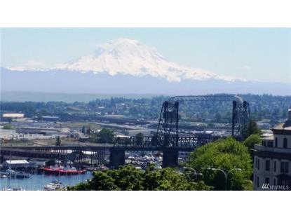 525 Broadway  Tacoma, WA MLS# 934567