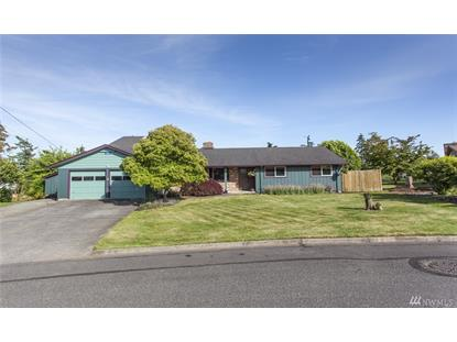 17022 Gailee Dr  Burlington, WA MLS# 953137