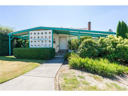 1030 E Fairhaven Ave  Burlington, WA MLS# 966551