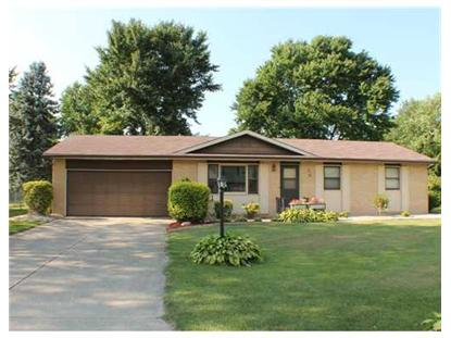 27345 LAMPLIGHTER, Elkhart, IN