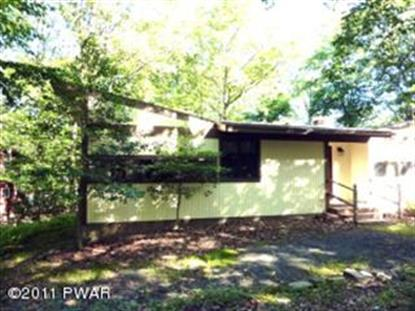 144 Pommel Dr, Lords Valley, PA