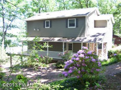 111 NYACK Ave Tafton, PA MLS# 11-4502