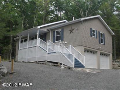 75 water view dr hawley pa 18428 sold or